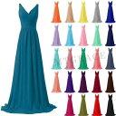 送料無料 パーティードレス ロング丈 大きいサイズ ロングドレス ワンピース 結婚式 演奏会用ドレス 結婚式 二次会 衣…