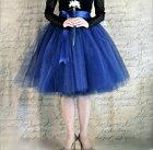パニエチュチュスカートチュールスカート4色丈約50cm大人気発表会衣装!!チュチュスカート!!チュールスカート人気のももクロ衣装に★カラフル彩衣装★ふんわり広がるチュチュスカート★パーティや発表会、イベントダンス衣装★