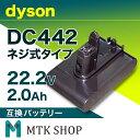 I diy dc442 ms