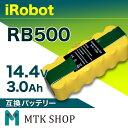 I diy rb500 ms