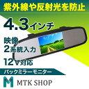 I_mon_m0430_ms