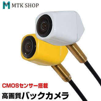 背照相機牌照裝設(B0303N)