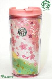 Starbucks スターバックスさくら タンブラー 旧ロゴ 桜230ml(8oz)、ギフト包装☆スタバ/タンブラー/マグ/クリスマス/バレンタイン/ハロウィン/SAKURA