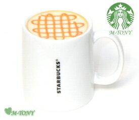 Starbucks スターバックスnendoマグ キャラメルマキアートマグカップ 350ml☆スタバ/タンブラー/マグ/クリスマス/バレンタイン/ハロウィン