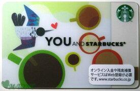 [送料無料]Starbucks スターバックス日本カード 東北 TOHOKU 2013ハミングバード カード/送料無料/クリックポスト発送/スタバ/タンブラー/マグ/クリスマス/バレンタイン/ハロウィン