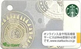 [送料無料]Starbucks スターバックス日本カード 2015ミニ ウィンター カード/送料無料/クリックポスト発送/スタバ/タンブラー/マグ/クリスマス/バレンタイン/ハロウィン
