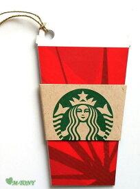 [送料無料]Starbucks スターバックスドイツカード Red Cup 2014ドイツカード/送料無料/クリックポスト発送/ギフト包装/海外限定品/日本未発売/スタバ/タンブラー/マグ/クリスマス/バレンタイン/ハロウィン