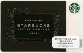 [送料無料]Starbucks スターバックス2016 クリスマス ブラック カード☆韓国カード/送料無料/クリックポスト発送/海外限定品/日本未発売/スタバ/タンブラー/マグ/クリスマス/バレンタイン/ハロウィン