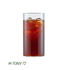 Starbucks スターバックスダブルショット グラス207ml、ギフト包装/海外限定品/日本未発売/スタバ/タンブラー/マグ/クリスマス/バレンタイン/ハロウィン