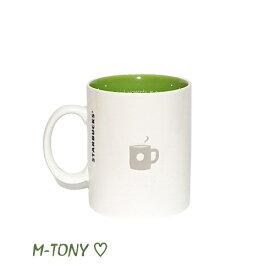 Starbucks スターバックスSpecial Moment スペシャルモーメント マグカップ400ml スタバ/タンブラー/マグ/クリスマス/バレンタイン/ハロウィン