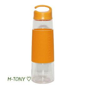 Starbucks スターバックスウォーターボトル オレンジ 水筒591ml /スタバ/タンブラー/マグ/クリスマス/バレンタイン/ハロウィン