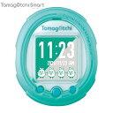 【キャンセル不可・予約販売】【入荷次第発売後順次発送】Tamagotchi Smart Mintblue たまごっち すまーと みんとぶる…