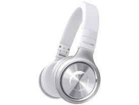 イヤホン・ヘッドホン パイオニア ヘッドホン Superior Club Sound SE-MX8-S [SILVER]