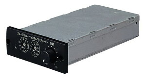 ユニペックス UNI-PEX DU-3200A ワイヤレスチューナーユニット ダイバシティ 300MHz