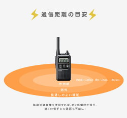 ic-4300-09