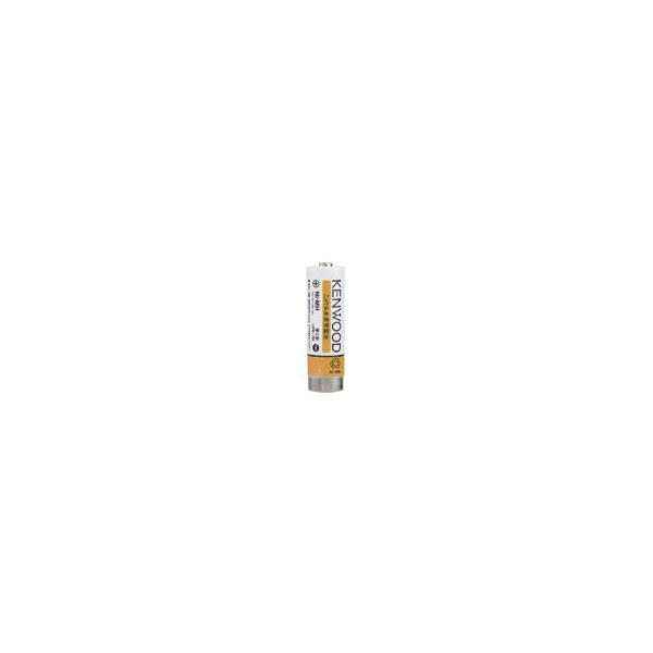 ケンウッド KENWOOD UPB-7N ニッケル水素充電池