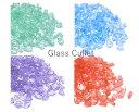 ガラスカレット 10g [oth-rf-003]