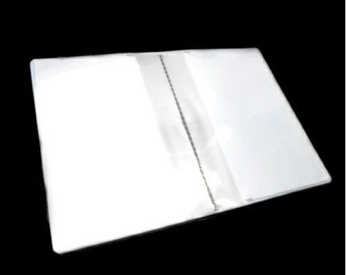 カードケース 20ポケット 10個[se-ca-003]