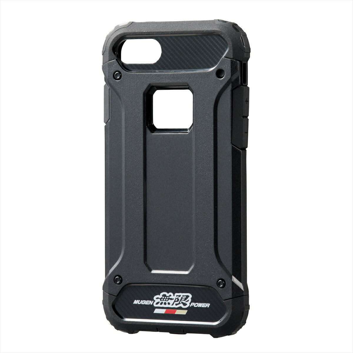 MUGEN POWER iPhone8/7 COVER