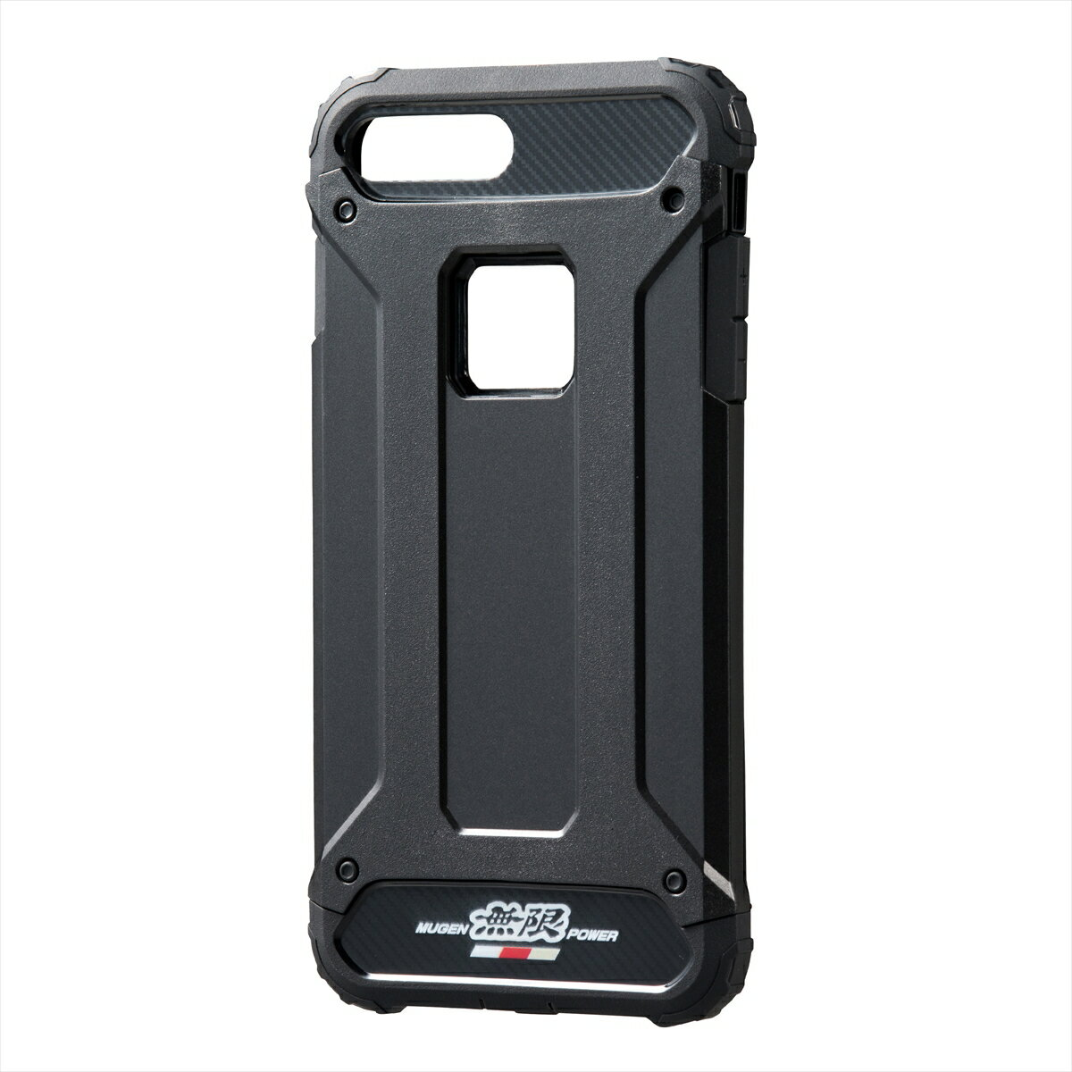 MUGEN POWER iPhone8Plus/7Plus COVER