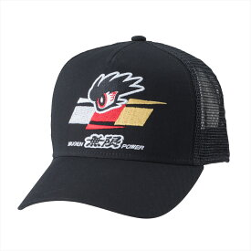 TEAM MUGEN CAP
