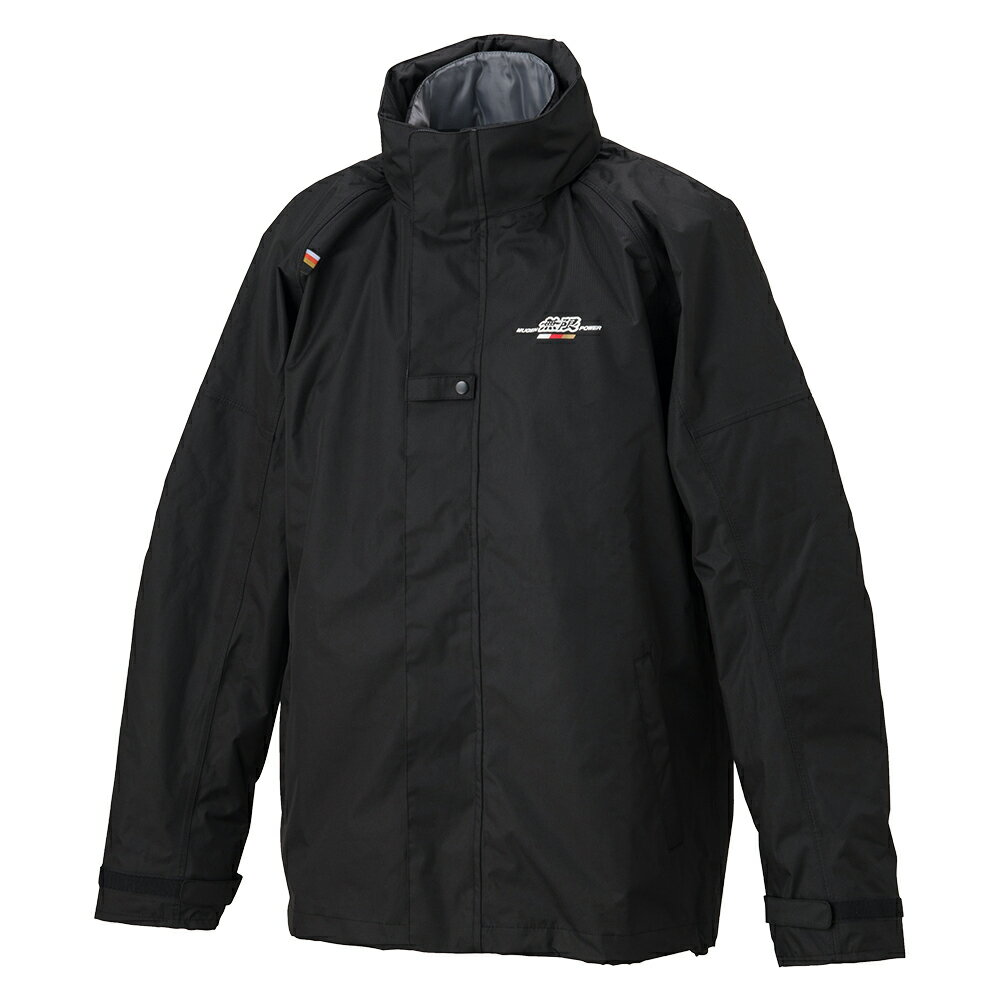 MUGEN POWER 3WAY JACKET