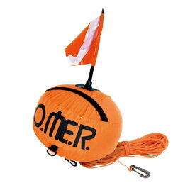 O.ME.R(オマー) MASTER SPHERE Floats 62554