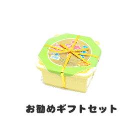 【送料込】麦味噌(麦みそ)2kg樽入り (粒みそ)