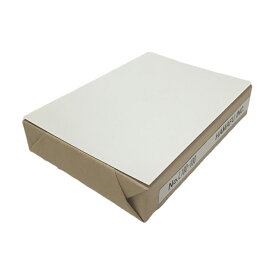 NO.L180-100 L判 国産上質紙 (89×127) 100枚 マンスリーカードに 郵便ハガキぐらいの厚さ♪  /15時まで あす楽対応(土日祝祭日不可)