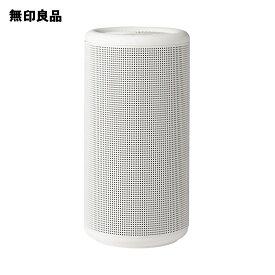 【無印良品 公式】空気清浄機型番:MJ‐AP1