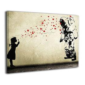 アートパネル アートフレーム おしゃれ 壁掛け インテリア 絵 アートパネル モダン インテリアアートパネル アートパネル モノトーン 玄関 に 飾る 絵画 50*40cm