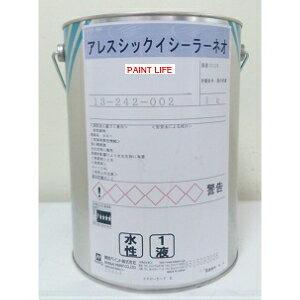 関西ペイントアレスシックイシーラーネオ3kg