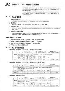 【送料無料】水谷ペイントスーパーギルソシルバー 18kg