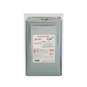 アイカ工業アイカ アイボンふき取りシンナー ゴム系接着剤専用RT-84(12kg)