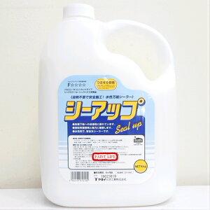 ヤヨイ化学シーアップ 4kg