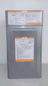 【送料無料】KFケミカルセミフロンエポプライマー2 16kgセット