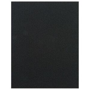 【紙やすり】イーグル 耐水ペーパー #100 1枚【工作】【DIY】【サンドペーパー】