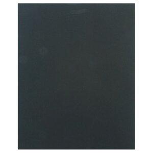 【紙やすり】イーグル 耐水ペーパー #800 1枚【工作】【DIY】【サンドペーパー】