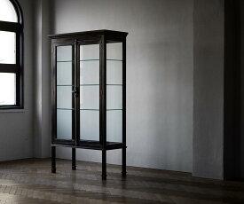 【無垢 シェルフ】旭川家具 ARTEM JAPAN(アルテムジャパン) Noble(ノーブル) Collection Board(コレクションボード)