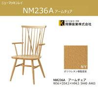 NM236A