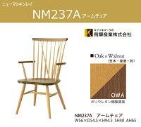 NM237A