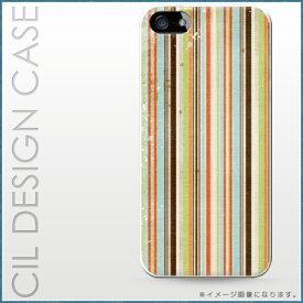 【スマホケース】キュートな模様デザインハードケース(全機種対応 iphone アイフォン xperia xs xr se 6s 等 シンプル ベルトなし アンドロイド対応 おしゃれ かわいい 大人 女子 エクスペリア スマートフォン・携帯電話用アクセサリー ケース・カバー)