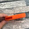 蝰蛇 (蝮蛇) 5706 V 液晶 typelimokon 只有原始矽膠套 VIPER5706V05P01Oct16。