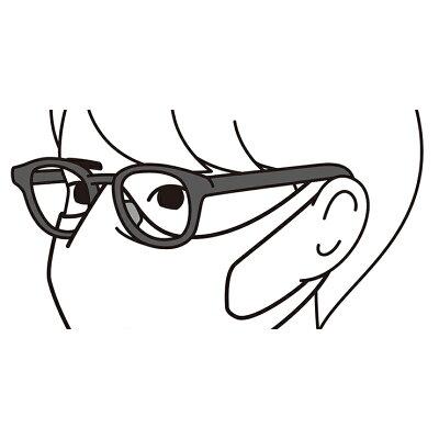 正規品3D立体成型ポリウレタンマスク全国マスク工業会正会員花粉99%カットフィルタUV99%カットマスク習慣マスク習慣THEAIRジ・エアー1枚入メンズレディース