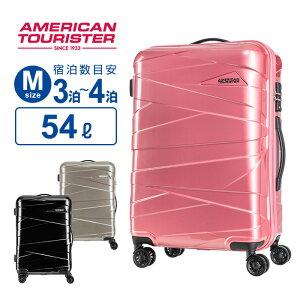 【50%OFF】アメリカンツーリスター サムソナイト スーツケース キャリーバッグラップ WRAP スピナー67 4輪ダブルキャスター 158cm以内