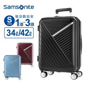 【40%OFF】スーツケース 機内持ち込み Sサイズ サムソナイト Samsonite ロベス スピナー55 USBポート付 ハードケース 容量拡張 158cm以内 超軽量 キャリーケース キャリーバッグ 旅行 トラベル ROBEZ