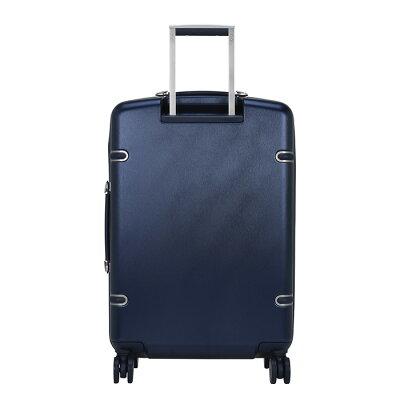 Arris25-inchSpinnerSuitcaseアリス25インチスピナースーツケース