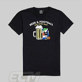 【予約PGW03】【国内未発売】ウルトラスティフォ Any Given Day Tシャツ【サッカー/サポーター/応援Tシャツ】TFO01 ネコポス対応可能