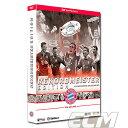 """【予約GER09】【国内未発売】バイエルン・ミュンヘン DVD """"Rekordmeister Edition""""【Bayern Munchen/サッカー/ブンデス..."""