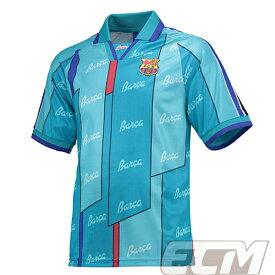 【予約SCD01】【国内未発売】ScoreDraw FCバルセロナ 1997 ECWCファイナルモデル【Barcelona/サッカー/プレミアリーグ/ユニフォーム】ScoreDraw